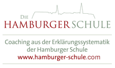 Hamburger Schule Coaching