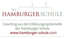 Die Hamburger Schule